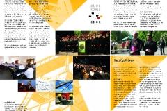 Ruhrkohle Chor Herten e.V.