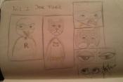 #2: Der Furz