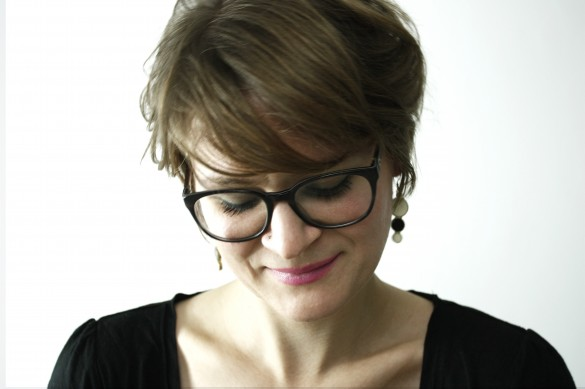Amelie Hauptstock M.A.