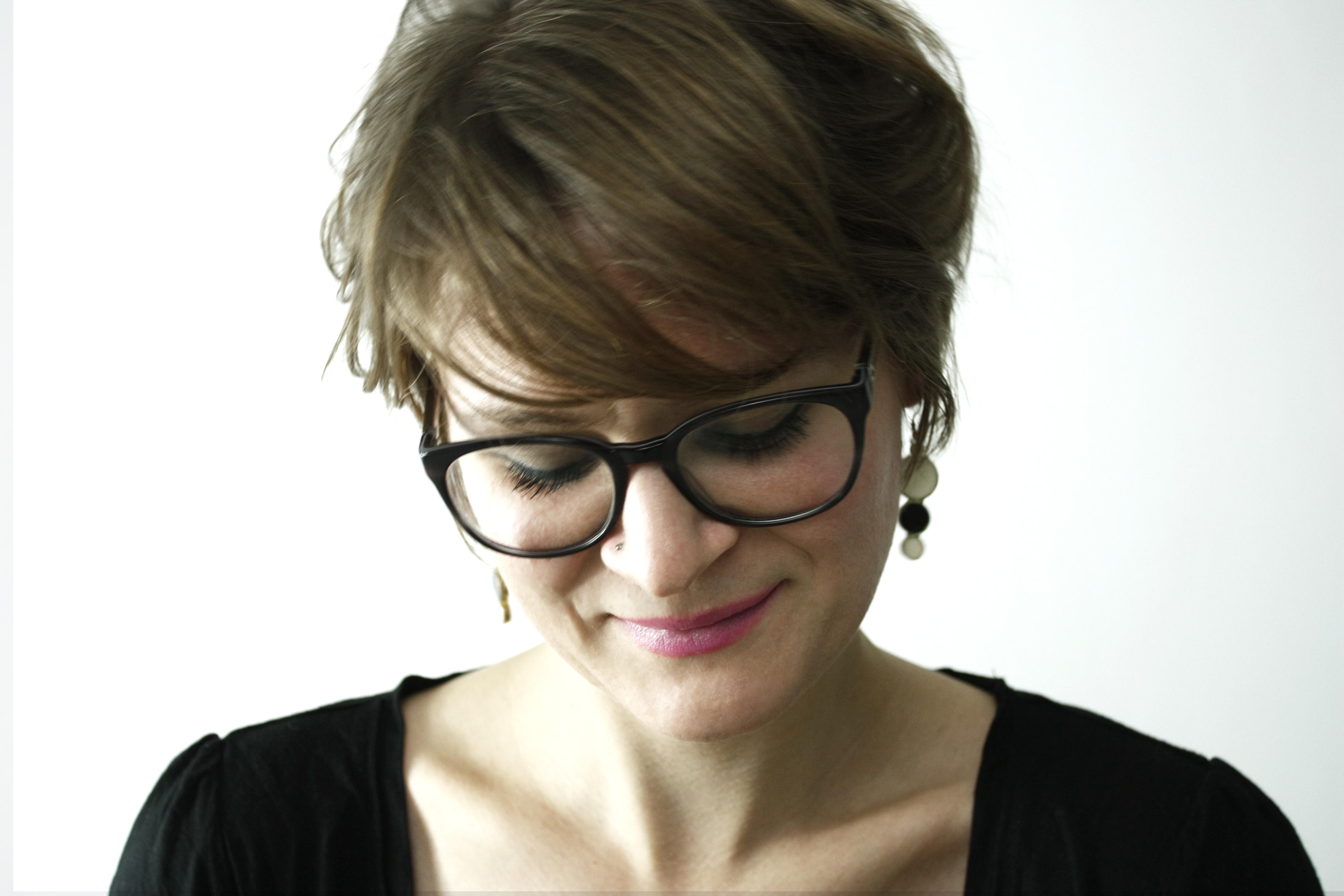 Amelie Hauptstock